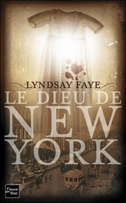 le-dieu-de-new-york-292021-250-400
