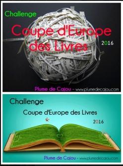 challenge euro 2016