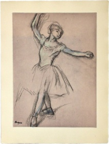 290982-degas-danse-dessin-l-exposition-du-musee-d-orsay