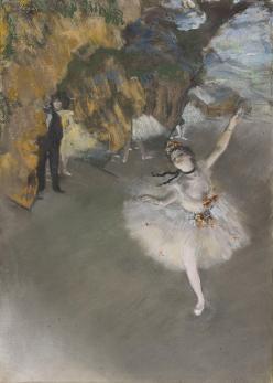 pourquoi-la-petite-danseuse-d-edgar-degas-a-provoque-un-scandale,M215552