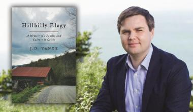 jd-vance-hillbilly-elegy-life-in-holler