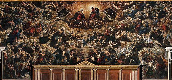 Jacopo_Tintoretto_-_Paradise_-_WGA22637